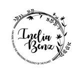Inelia Benz Romania - Logo